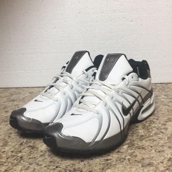 ed7ef0832a4 Nike Max Air Torch SL. M 5cb37a1ebb22e355465034aa